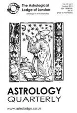 Astrology-Quarterly-Vol-79-No-2
