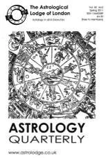 Astrology-Quarterly-Vol-80-No-2