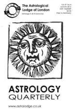 Astrology-Quarterly-Vol-81-No-4