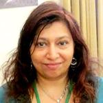 Sonal Sachdeva