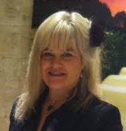 Olga Morales