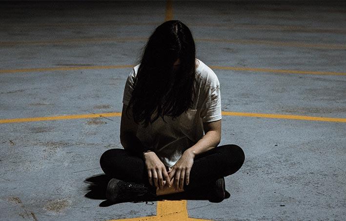 Emociones negativas más comunes de los signos