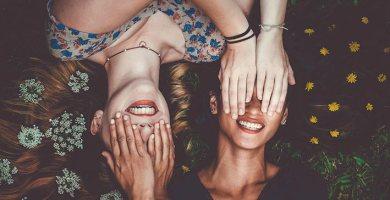 Emociones positivas más comunes de los signos