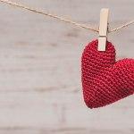 7 razones para amar a cada signo