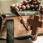Los signos más religiosos