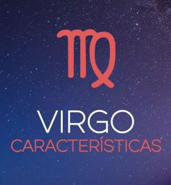 ¿Cómo es Virgo?