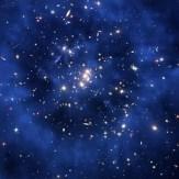 constelatie