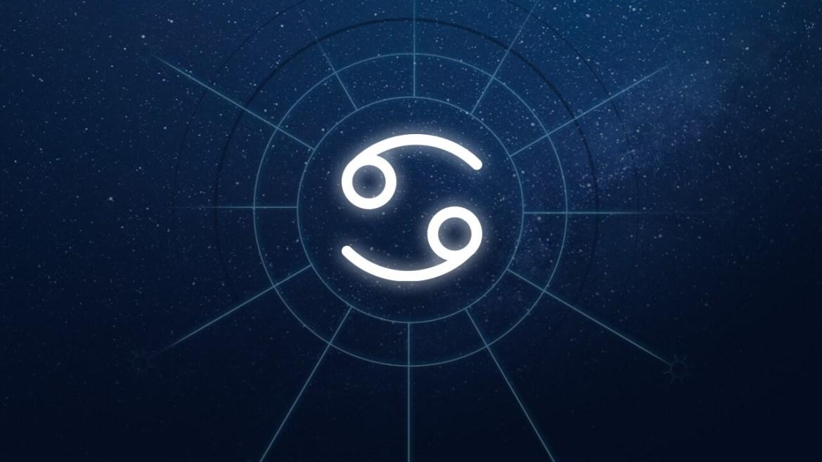 Resultado de imagen de cancer zodiaco