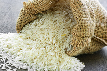 ბრინჯი