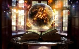 dark sphere books digital art tales 1900x1200 wallpaper_www.wallpaperwa.com_56