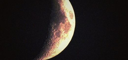 lua-quarto-crescente