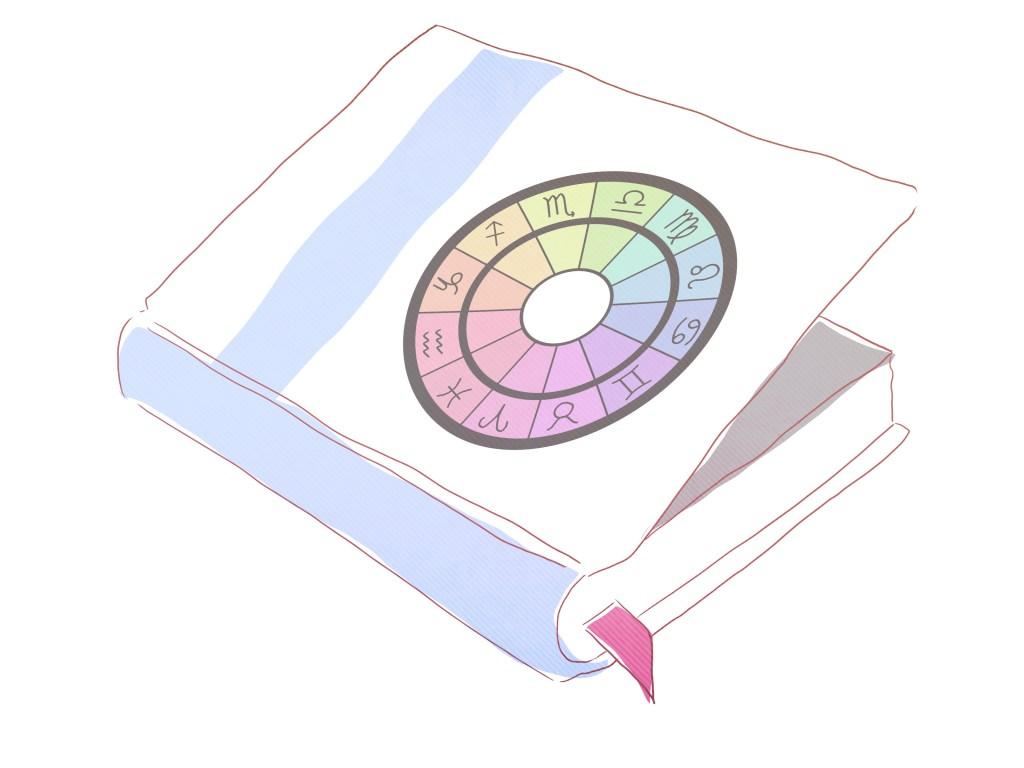 A Casa 1 em astrologia – Ascendente – Casa da Identidade