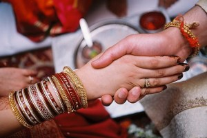 Jaimini Astrology and Marriage