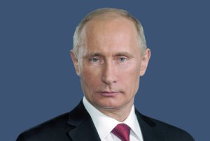 Putin and Russia: In belligerent mood