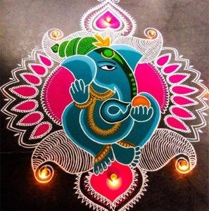 Hindu New Year horoscope 2018 and forecast for India