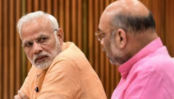 Naveen Pattnaik horoscope and Odisha Elections 2019