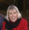 Ghislaine Adams