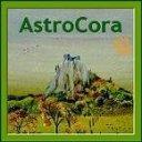 AstroCora