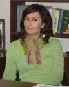 Milena Valkanova