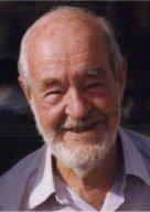 Richard Llewellyn