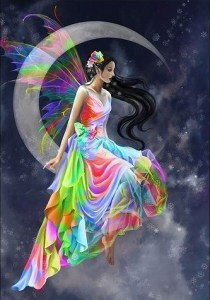 fee lune