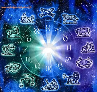 Petit point sur l'astrologie
