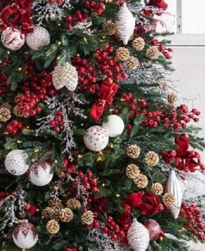Joyeux Noël ...