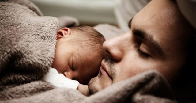 Ζώδια και Πατρότητα: Οι πατρικές φιγούρες που αντιστοιχούν σε κάθε ζώδιο
