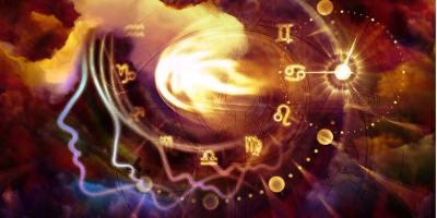 Image result for Astrology images