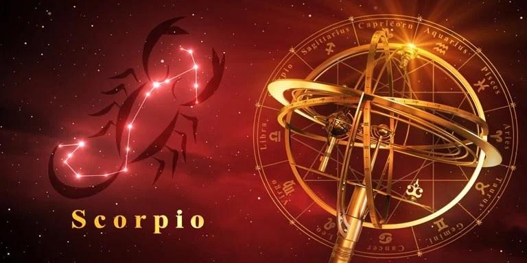 Aries And Sagittarius Love Compatibility