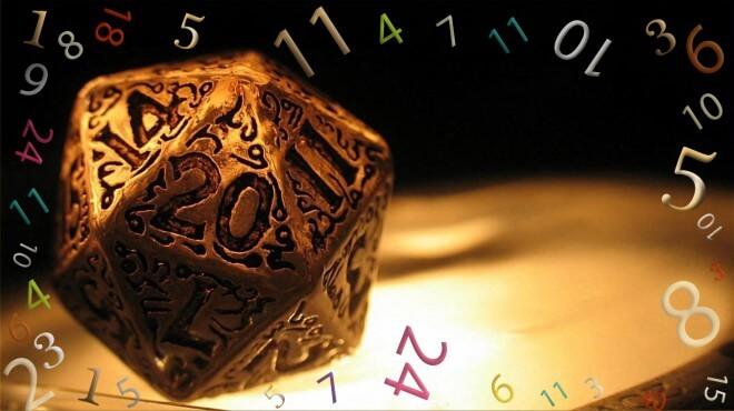 numerology_bg
