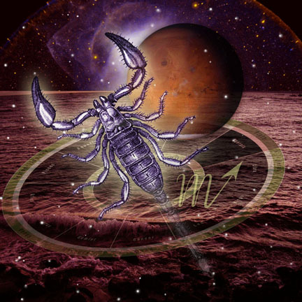 About Scorpio – The Ugly Truth | OMTimes Astrology
