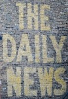 the daily news The Astrologer Daily: January 15th, 2014