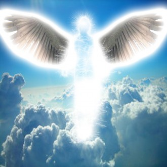 angel message_omtimes