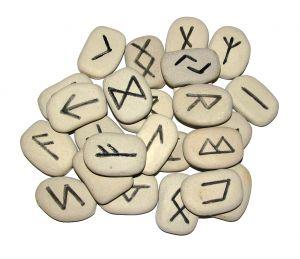 runes_omtimes.com