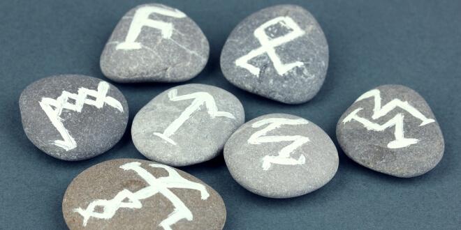 rune-reading_runes_OMTimes