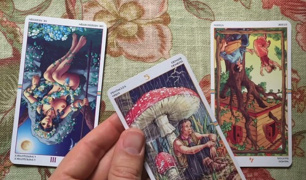 Intuitive-Tarot-Reading-22-July-2014_OMTimes