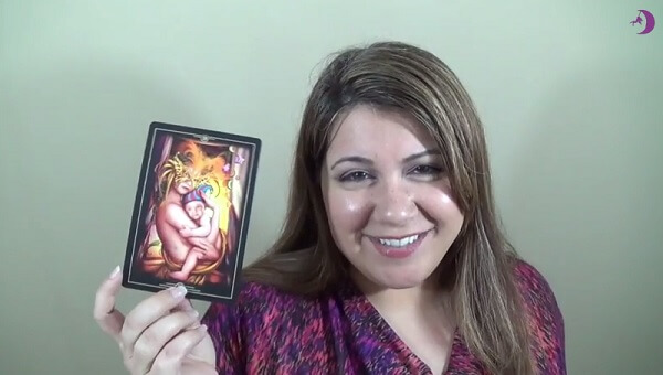 oracle-card-reading-july-5-2014_OMTimes
