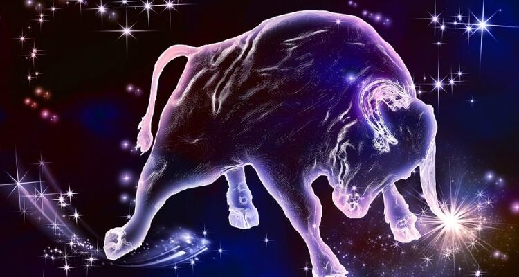 taurus-astro-horoscope_OMTimes