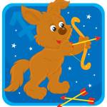 Sagittarius Weekly Pet Horoscope