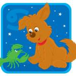 Cancer-Weekly-Pet-Horoscope