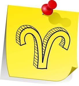 career-horoscope_Aries_OMTimes_Astrology