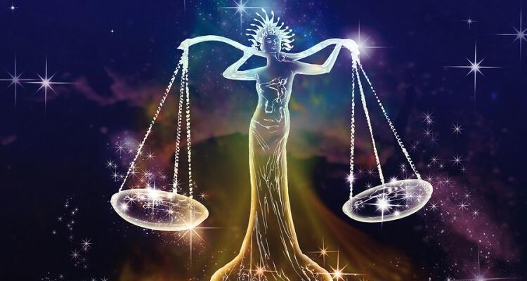libra-astro-horoscope_OMTimes