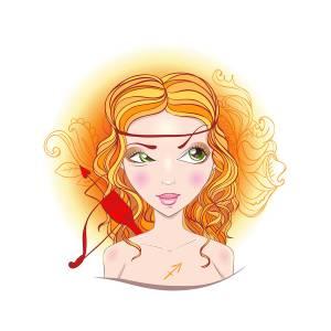 love-horoscope_Sagittarius_OMTimes_Astrology