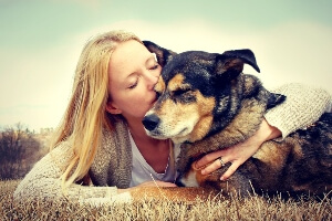 pet-horoscopes_OMTimes