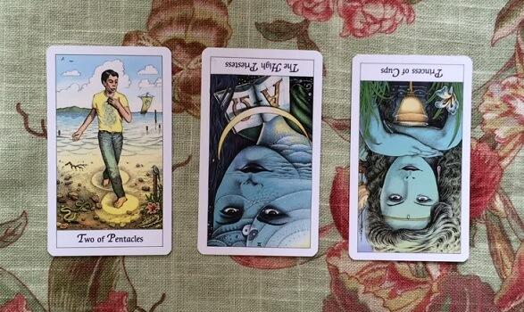 Intuitive-Tarot-Reading-21-September-2014_OMTimes
