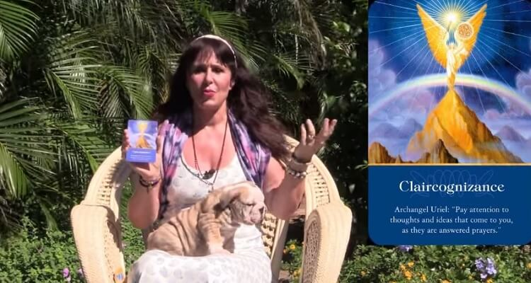 Daily Gemini Love Horoscope