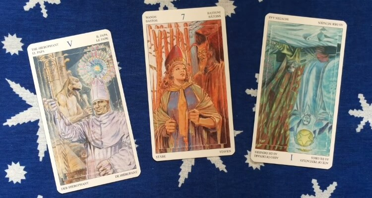 intuitive-tarot-reading-23-july-2015_OMTimes