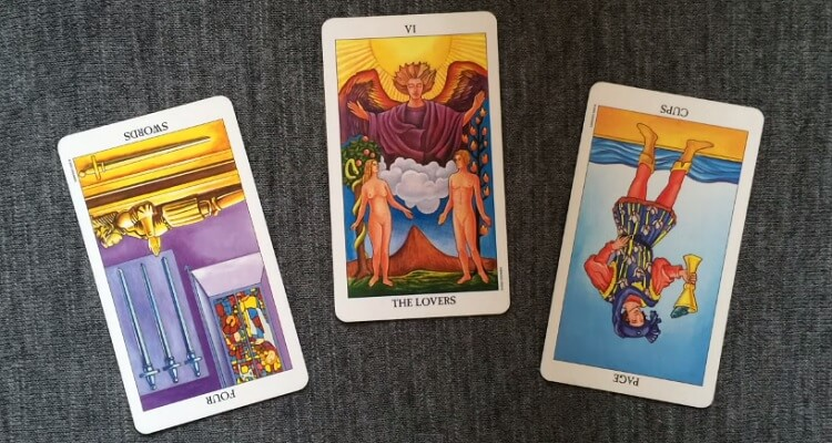 intuitive-tarot-reading-28-july-2015_OMTimes