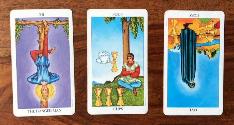 intuitive-tarot-reading-28-march-2017_OMTimes